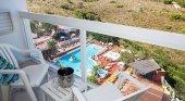 Palladium inicia la reforma integral de su único hotel en Menorca | Foto: palladiumhotelgroup.com