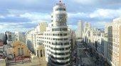 Madrid aprobará la normativa del alquiler vacacional en marzo