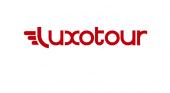 Luxotour se afianza en España con dos nuevas delegaciones comerciales