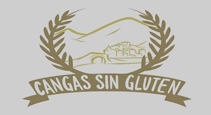 España estrena su primer destino turístico gluten-free