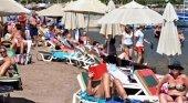 Los hoteleros turcos renuncian al turismo doméstico|Foto: Hurryet Daily News