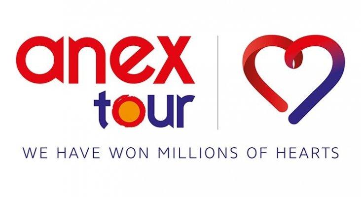 Anex Tour estrena nuevo sistema de reservas