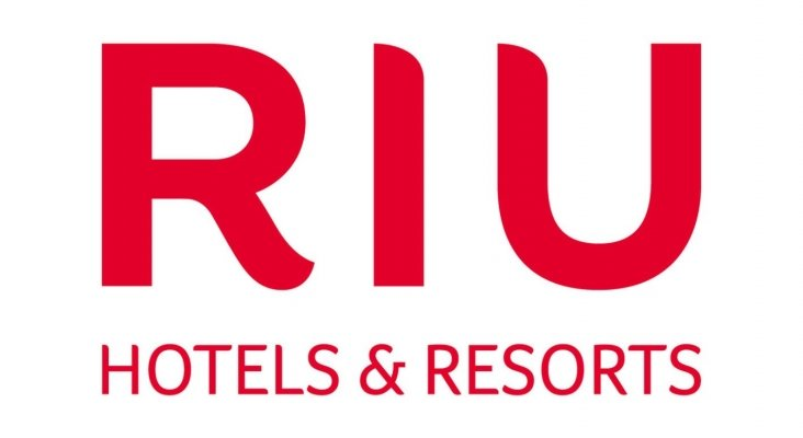 RIU aumenta su participación en TUI con la adquisición de 1.100.000 acciones