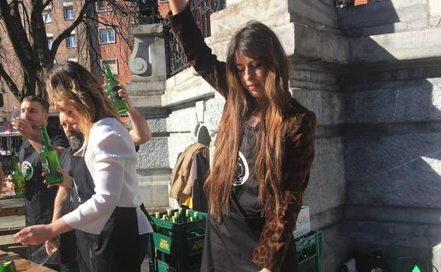 Asturias quiere ganar un nuevo Patrimonio de la Humanidad