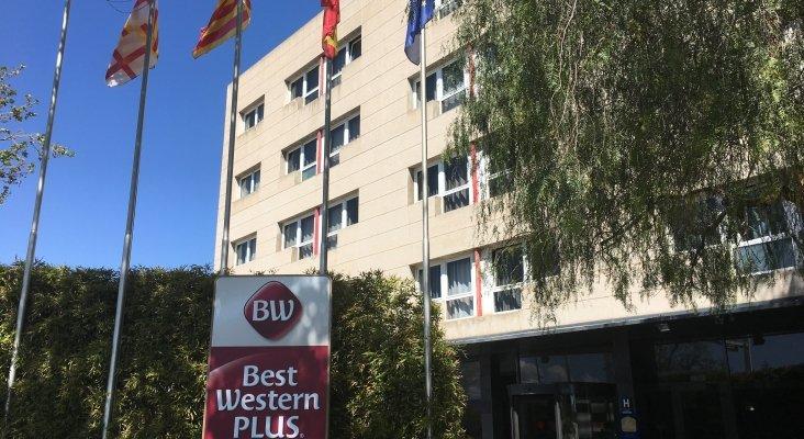 Best Western compra la marca WorldHotels