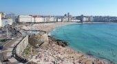 Casi 8.000 pisos de uso turístico registrados en Galicia, en menos de 2 años | Foto: A Coruña