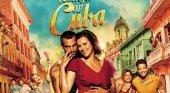 TUI Nederland declara su amor por Cuba