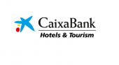 CaixaBank concedió 2.200 millones en créditos al sector hotelero español en 2018