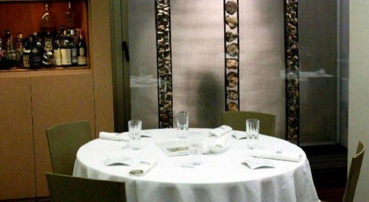 Se eleva a 29 el número de intoxicados en el restaurante Michelin de Valencia|Foto: El Mundo