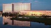 Hilton presenta una nueva marca para reuniones y eventos | Foto: Signia Hilton Bonnet Creek- TravelMole
