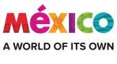 Mexico cierra todas sus oficinas de turismo en el extranjero