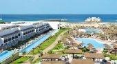 TUI amplía su cartera de hoteles propios en Cabo Verde | Foto: TUI Sensimar Cabo Verde Resort & Spa (Sal, Cabo Verde)- tui.com
