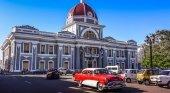 Grupo inmobiliario español planea macroproyecto turístico de lujo en Cuba