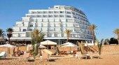 Melia hotel terramar
