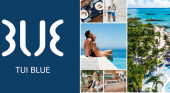 TUI sacrifica dos marcas hoteleras para engrandecer a TUI Blue | Foto: TravelMole