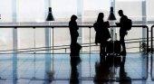 Aena implantará lenguaje inclusivo en los mensajes de los aeropuertos