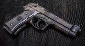 La Asociación de Hoteleros Suizos, a favor de la nueva Ley de Armas