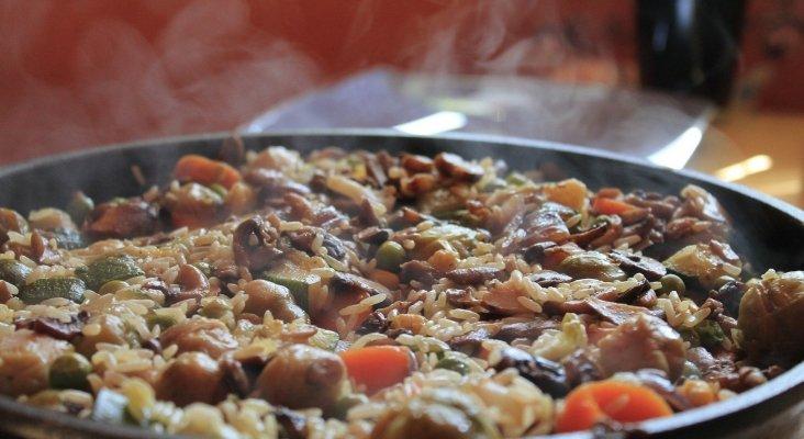 La gastronomía española se hace un hueco en Nueva York