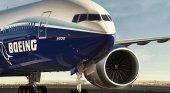 Boeing le gana la partida a Airbus y conquista a British Airways |Foto: Boeing