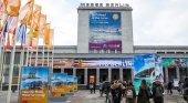 Nutrida presencia española en la ITB de Berlín