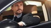 Cabify continúa su expansión por España ajena al conflicto con el taxi