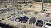 Los hoteles de Alcúdia (Mallorca) obligados a retrasar el inicio de la temporada|Foto: Mallorca Zeitung