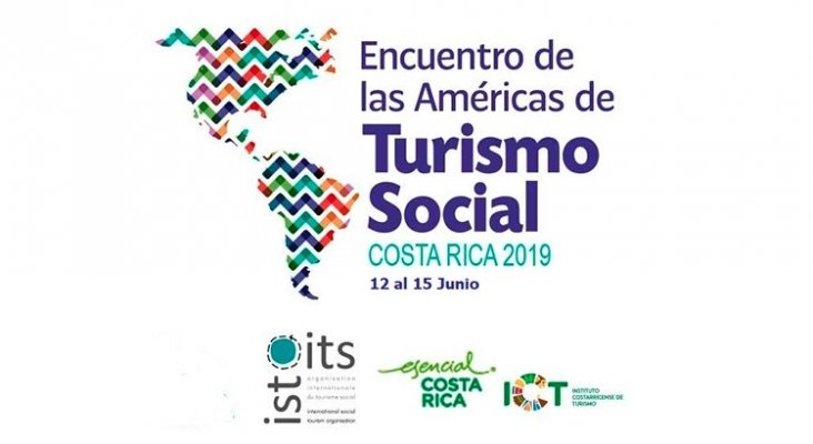 Costa Rica acogerá el Encuentro de las Américas de Turismo Social