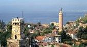 Öger Tours inicia la venta de su programa de invierno en Turquía