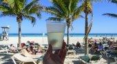 """Cancún acusa a sus competidores de iniciar una """"guerra sucia"""" de cara al 'Spring Break'   Image by EmilianDanaila on Pixabay"""