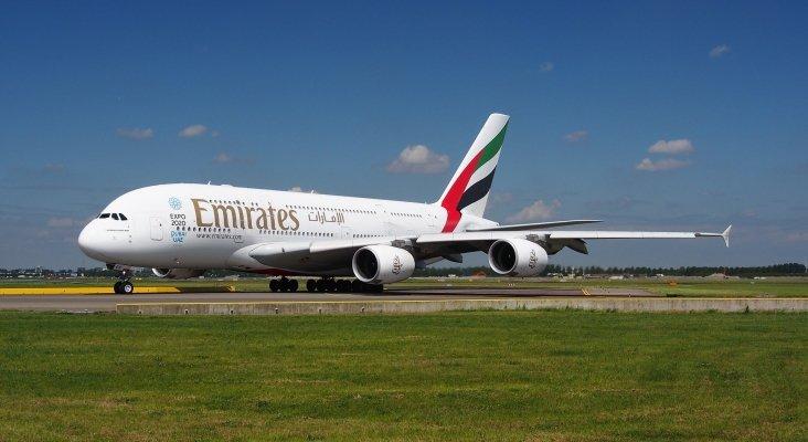 La desaparición del A380 afectará a entre 400 y 500 empleados en España