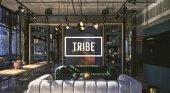 TRIBE, la nueva marca de Accor de estilo de vida
