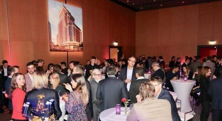 RIU celebra su gran fiesta anual en el marco de la ITB