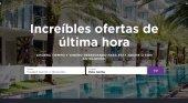 Airbnb compra el portal 'last minute' HotelTonight