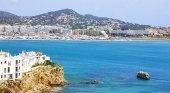 """Touroperadores sobre Ibiza: """"Hay demasiados hoteles 5 estrellas y falta oferta para familias"""""""