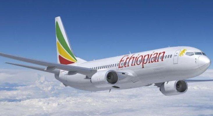 Se estrella otro Boeing 737-800 MAX nuevo en menos de 5 meses