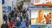 Los turistas alemanes dispuestos a viajar y gastar más en 2018