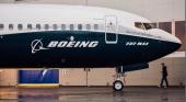 Hallan similitudes entre los dos accidentes protagonizados por el Boeing 737 MAX 8 | Foto: infobae.com