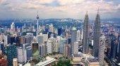 TUI abre una nueva división turística en Malasia | Foto: Kuala Lumpur, Malasia