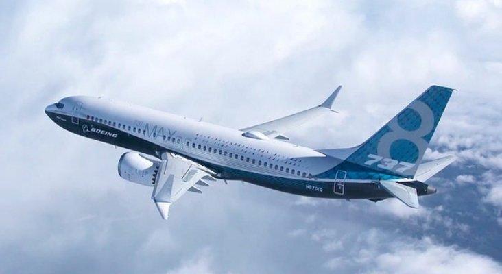 AESA y la FAA estadounidense no se pronuncian sobre los Boeing 737 MAX