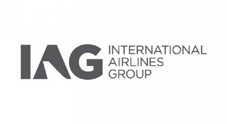 IAG gastará 11,3 millones de euros para fidelizar a sus ejecutivos