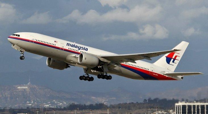 El Ejecutivo malasio no descarta vender o cerrar Malaysia Airlines | Foto: Ohconfucius CC BY-SA 2.0