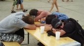 Multas de 3.000 euros por consumo de alcohol en las calles de Palma|Foto: Michal Žilinský (CC BY-SA 4.0)