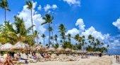 República Dominicana recibirá un 10% de turistas más este verano | Foto: elcaribe.com.do
