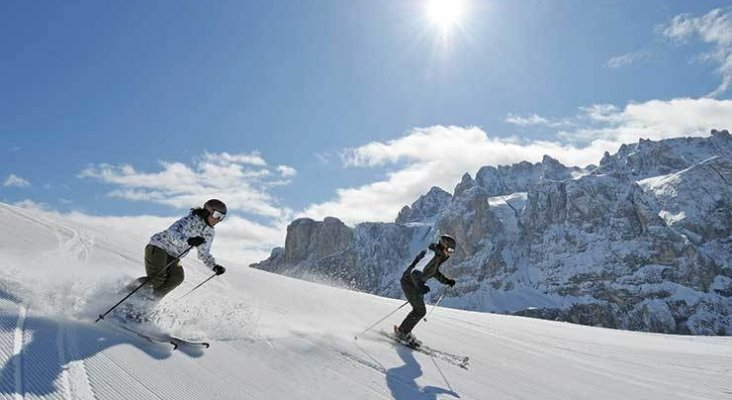Quiebra touroperador especializado en esquí tras 43 años de actividad