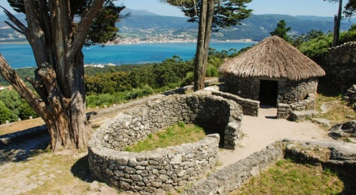 Galicia impulsa un sistema de clasificación por estrellas para casas rurales |Foto: homeaway.es