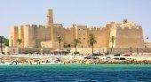 Túnez, en camino de repetir las buenas cifras del año pasado | Foto: 101viajes.com
