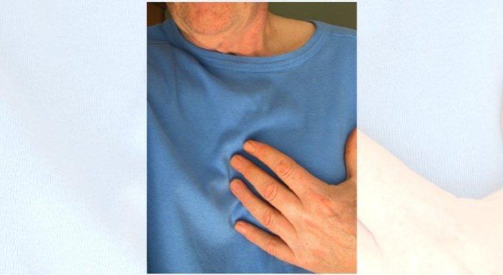 Turista de 76 años sufre un infarto durante una orgía en R. Dominicana