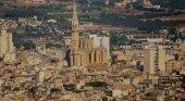El centro histórico de Manacor (Mallorca) gana un hotel urbano | Foto: iberiaplayas.es