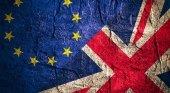 """El Parlamento Europeo """"salva"""" el transporte aéreo y el programa Erasmus"""