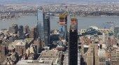 EEl nuevo barrio de Nueva York tiene sabor español | Foto: Becker747400 CC BY-SA 4.0